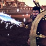 Análisis: Rise of the Argonauts