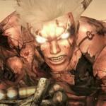 Nuevo Tráiler de Asura's Wrath