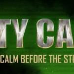 BulletStorm Monta un Festival del Humor con Call of Duty