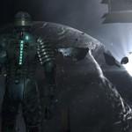 Un nuevo Dead Space para 2013