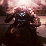 Análisis: Dead Space 2
