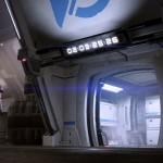 """Fecha y precio para """"Arrival"""", el último DLC de Mass Effect 2"""