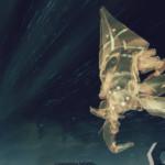 Análisis: Arrival (DLC Mass Effect 2)