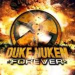 Detalles del modo multijugador de Duke Nukem Forever
