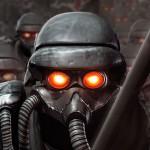 Primeras impresiones Demo Killzone 3