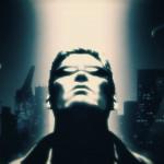 ¿Sueña Deus Ex con Ovejas Eléctricas?