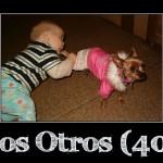 Los Otros (40)