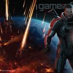 Cosicas sobre Mass Effect 3 (SPOILERS)