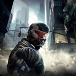Ofertas de EA en Steam, ahora con Crysis
