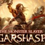 Garshasp: The Monster Slayer disponible en Steam