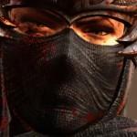 Foticos de Ninja Gaiden 3