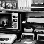 Megatón del mes: L.A Noire saldrá para PC