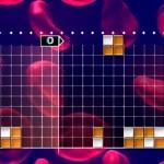 ¿Jugaremos otra vez a Lumines en PS Vita?