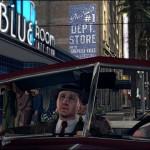 """Rockstar: """"Si os portáis bien, igual sacamos algo de L.A. Noire"""""""