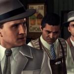 """Analizamos el último caso descargable de L.A. Noire: """"Un montón de hierba"""""""