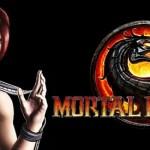 Skarlet y el Season Pass de Mortal Kombat