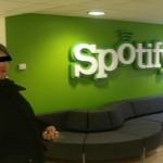 Sunday Spotify: A quien madruga Dios le ayuda