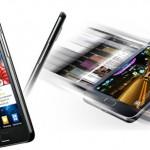 Dominical: La adicción a los smartphones