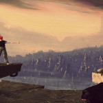 1001 Videojuegos que debes jugar: Another World