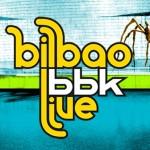 Sunday Spotify: BBK Live 2011