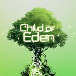 Análisis: Child of Eden