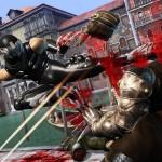 Los creadores de Ninja Gaiden 3 dicen que no se disminuirá su dificultad