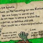 EA compra Popcap Games