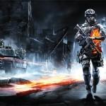 ¿Battlefield 3 en Steam?