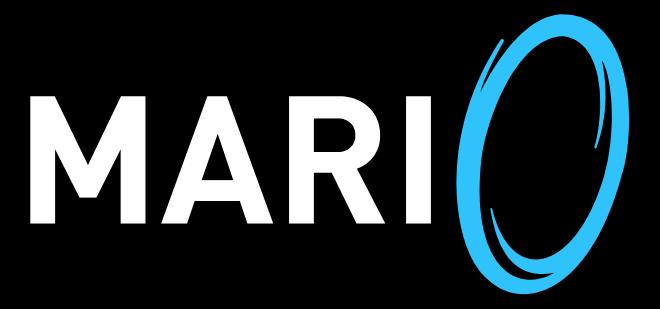 ¡OMG! Super Mario Bross Portal está en desarrollo 4