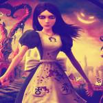 Análisis: Alice Madness Returns