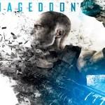 Análisis: Red Faction: Armageddon