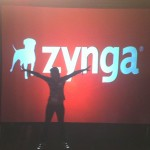 ¿Vive hoy Zynga en una burbuja más fina?