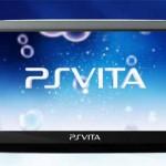 PSP Vita estará en el Gamefest 2011