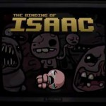 Y The Binding of Isaac no entró en la eShop…