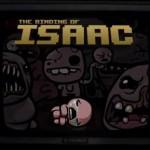 Binding of Isaac confirmado para 3DS