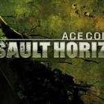 Análisis: Ace Combat: Assault Horizon