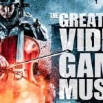 La Orquesta Filarmónica de Londres se pasa a los videojuegos