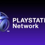 """PSN promociona juegos """"raros"""""""
