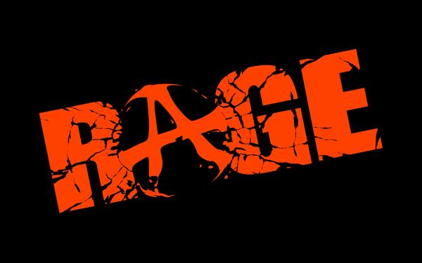 El port para Linux de Rage no llegará hasta 2012 7