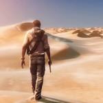 Pase online: también para Uncharted 3