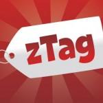 El proyecto Z de Zynga trollea a Facebook