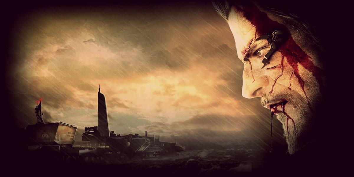 Análisis: The Missing Link (DLC Deus Ex HR) 3