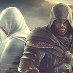 Análisis: Assassin's Creed Revelations