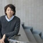 Fumito Ueda abandona Sony