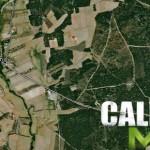 El próximo DLC de Modern Warfare 3 estará ambientado en España