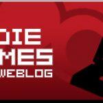Los 10 mejores juegos indies de 2011 según Indiegames
