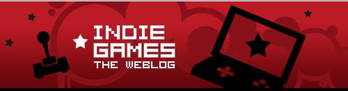 Los 10 mejores juegos indies de 2011 según Indiegames 1
