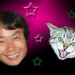 Miyamoto lo deja o no lo deja, esa es la cuestión