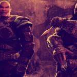 Análisis: RAAM's Shadow (DLC de Gears of War 3)