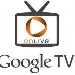 Google, Onlive y la dominación mundial